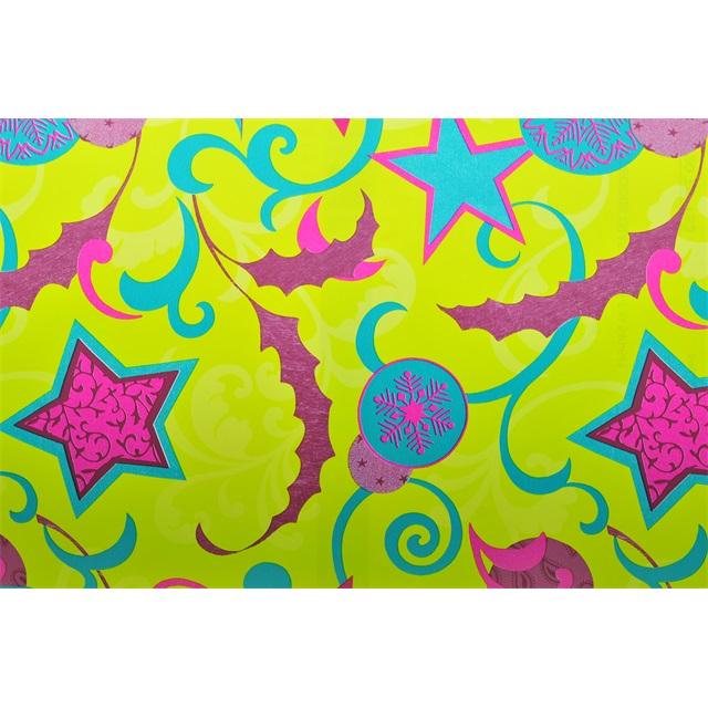http://decorand.com/Csomagolo_papir_PATINATA_0_70m_x_25m_zold-i273469.jpg