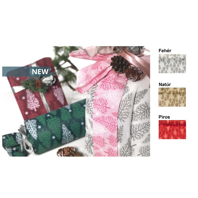 http://decorand.com/Csomagolo_textil_fenyofa_mintaval_0_53x9m_feher-i417957.jpg