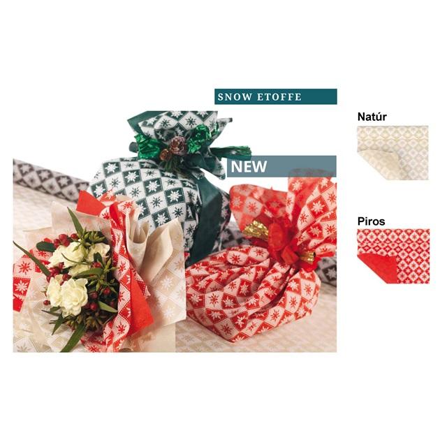 http://decorand.com/Csomagolo_textil_hopelyhes_kockas_0_53x9m_piros-i417985.jpg